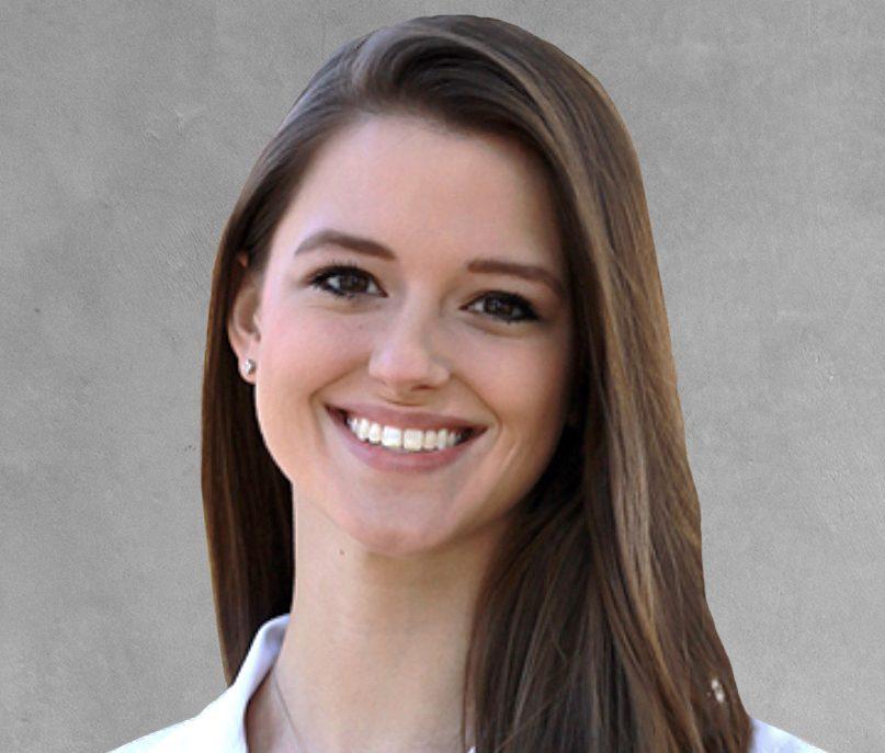 Nikki McNeeley