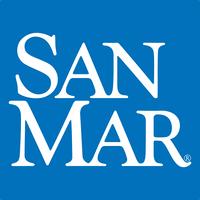 SanMar Guest Blog