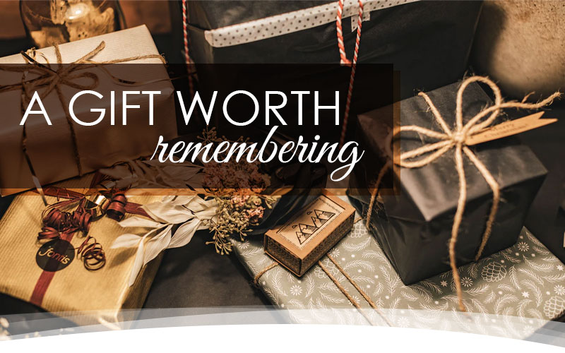 a-gift-worth-remember-print-and-promo-proforma